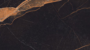 AMAZON BLACK-3.jpg