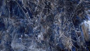 KASHMIRE BLUE-1.jpg