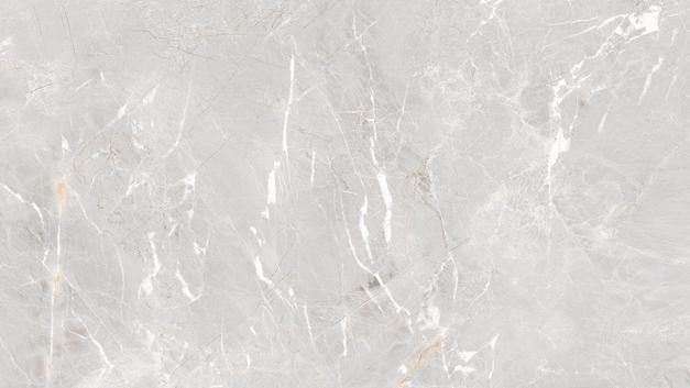 NIVIA WHITE-4.jpg