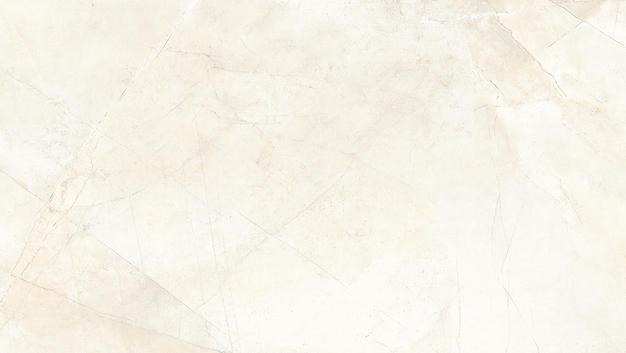 TUSCANY BEIGE-1.jpg