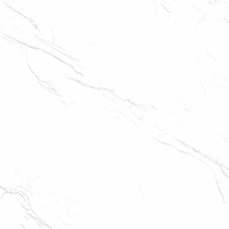 CARARA GREY-3.jpg