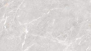 NIVIA WHITE-2.jpg