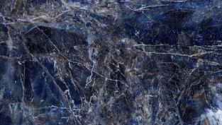 KASHMIRE BLUE-3.jpg