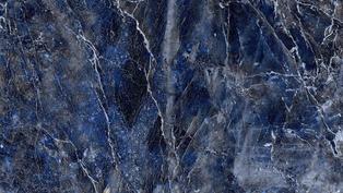KASHMIRE BLUE-2.jpg