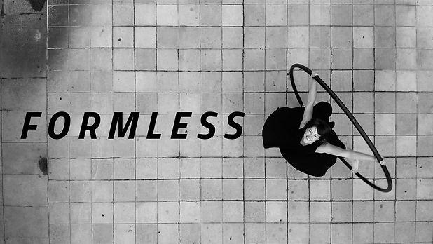 FORMLESS.jpg