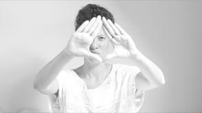 FORMLESS : un documentaire sensoriel sur la claustrophobie
