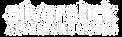 Silverstick-logo-new.png