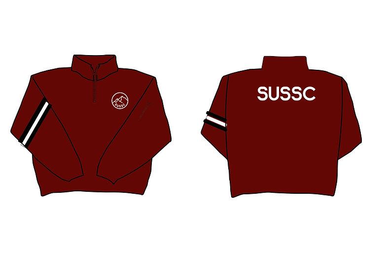SUSSC Fleece