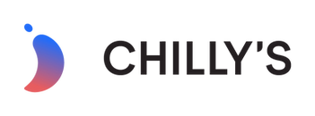 Chillys_Logo.png