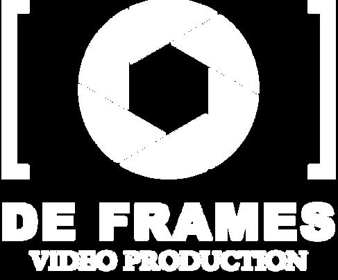 DEFrames-白色logo.png
