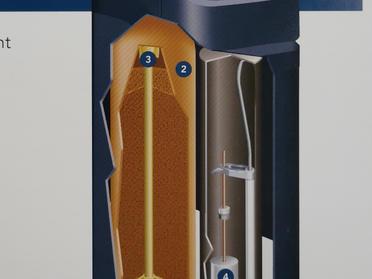 Air Tree Water Quality Inc /软水器