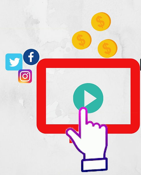 Video-Marketing-copy-1_edited.jpg