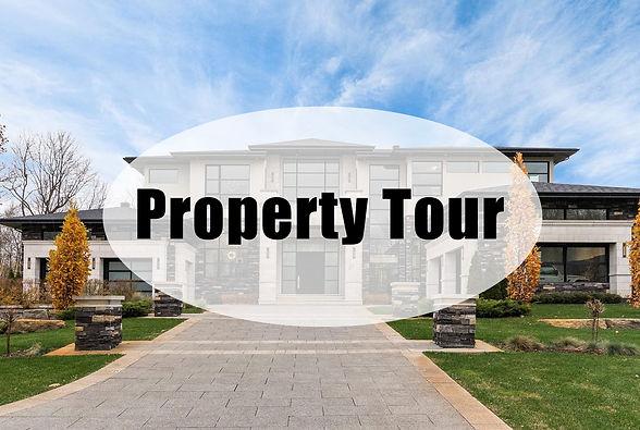 Property Tour.jpg