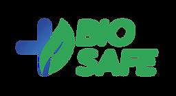Logo - Biosafe-02 (1).png