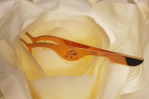 Rose Gold Applicator