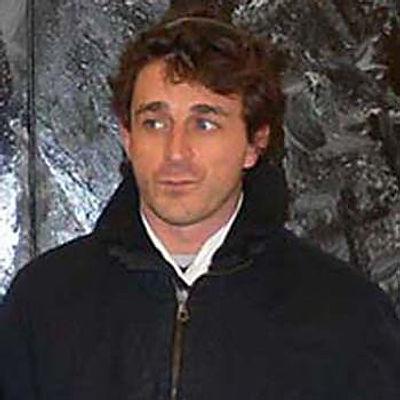Marcello Riccioni