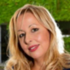 Elisa Mandarà