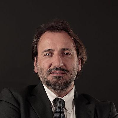 Alberto D'Atanasio