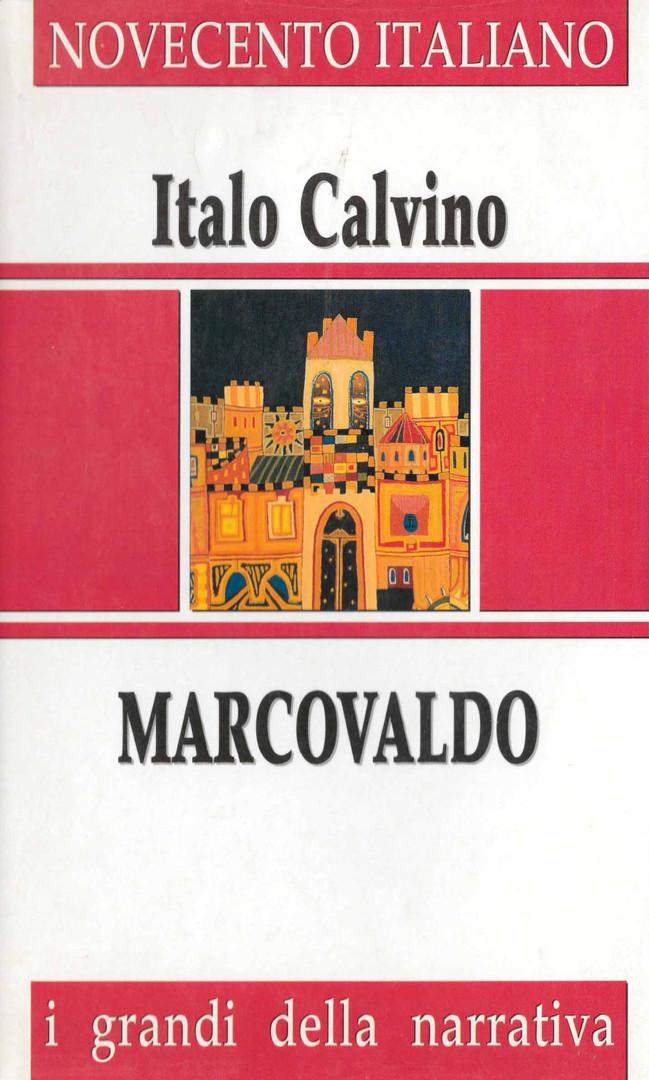 41. Marcovaldo.jpg