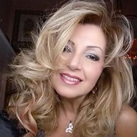 Simona Clementoni
