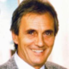 Gigi Montini
