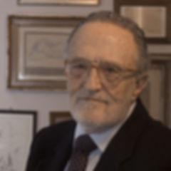 Paolo Levi