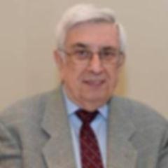 Luciano Caprile