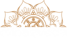 Logo_MV2019W.png