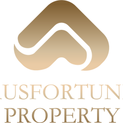 ausfortuneeproperty.png