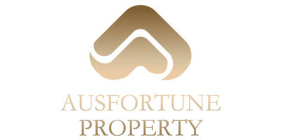 ausfortuneeproperty.jpg