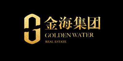 golden_water_logo.jpg