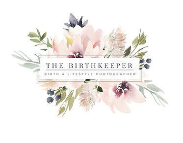 The Birthkeeper LOGO.jpg