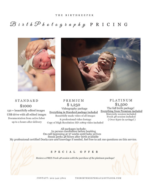 Birth Photography Pricing 2020.jpg