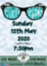 Tantric Specs 12th May 2020.jpg