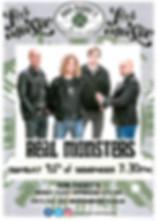 Real Monters 15.12.19.jpg