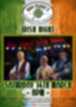 Irish Night Poster 14.03.20.jpg