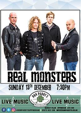 13.12.20 Real Monsters.jpg