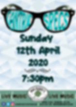 Tantric Specs 12th April 2020.jpg