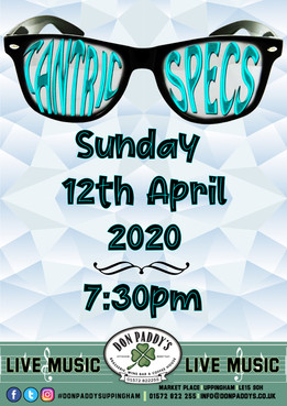 Tantric Specs 12th April 2020.jpg