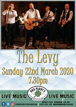 The Levy 22nd March 2020.jpg