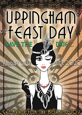 Save the Date - 1920s.jpg