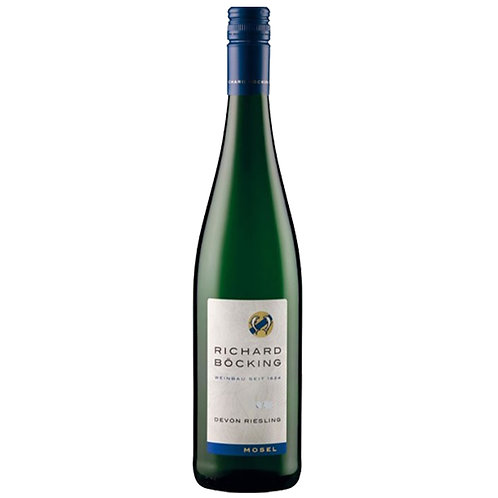 Böcking Devon Riesling