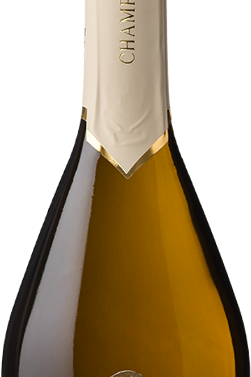 """Philippe Fontaine Champagne Blanc de Blanc """"Cuvee Des Lys"""""""