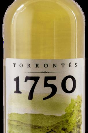 1750 Torrontes