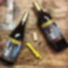 Pittsburgh Wine Duo.webp