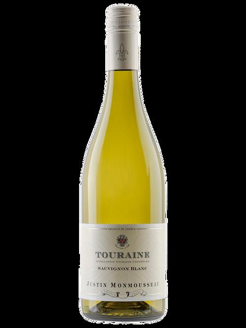 Monmousseau Touraine Sauvignon Blanc