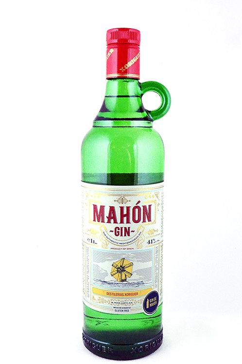 Xoriguer Gin de Mahón