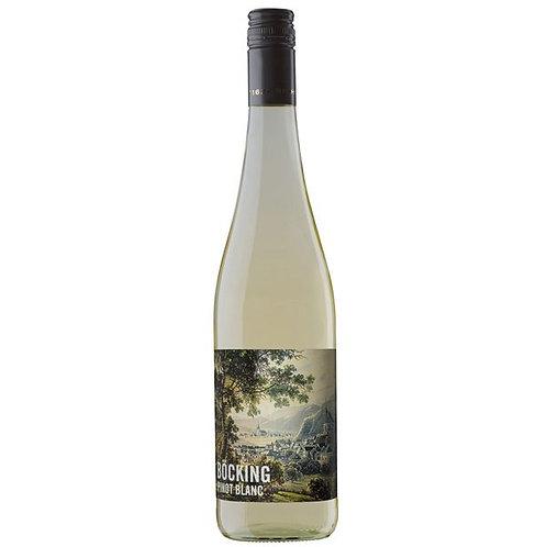 Böcking Pinot Blanc