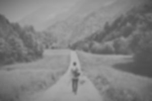 Wandering%2520Traveler_edited_edited.jpg
