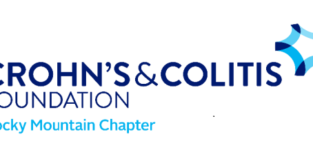 Collaboration with the Crohn's & Colitis Foundation